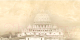Декоративная плитка Березакерамика Рим 2 желтый (300x600) -