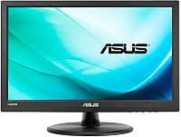 Монитор Asus VT168H -
