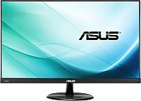 Монитор Asus VP239H -