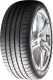 Летняя шина Goodyear Eagle F1 Asymmetric 3 225/55R17 97Y -