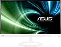 Монитор Asus VX239H-W -