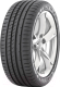 Летняя шина Goodyear Eagle F1 ASY 2 265/40ZR19 (98Y) -