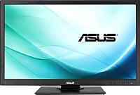 Монитор Asus BE239QLB -