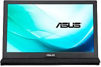Монитор Asus MB169C+ -