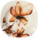 Тарелка Pasabahce Орхидс 1057663 -