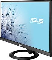 Монитор Asus VX239H -