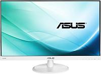 Монитор Asus VC239H-W -