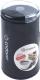 Кофемолка Endever Costa-1054 (черный) -