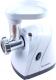 Мясорубка электрическая Endever Sigma-36 -