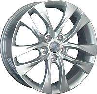 Литой диск Replay Hyundai HND108 17x6.5
