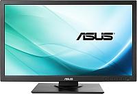Монитор Asus BE229QLB -