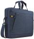 Сумка для ноутбука Case Logic Huxton HUXB115B -