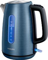 Электрочайник Philips HD9358/11 -