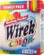 Стиральный порошок Wirek Сolor (5кг) -