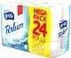 Туалетная бумага Grite Perlum (24рул) -