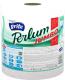 Бумажные полотенца Grite Perlum Jumbo (1рул) -