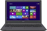 Ноутбук Acer Aspire E5-573G-321Y (NX.MVMEU.111) -