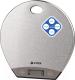 Кухонные весы Vitek VT-8021ST -