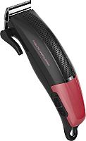Машинка для стрижки волос Aurora AU3290 -