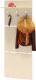 Вешалка для одежды Сокол-Мебель ВШ-5.1 (беленый дуб) -
