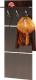 Вешалка для одежды Сокол-Мебель ВШ-5.1 (венге) -