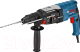 Профессиональный перфоратор Bosch GBH 2-28 F (0.611.267.600) -