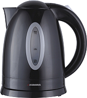 Электрочайник Aurora AU3401 -