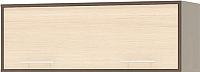 Антресоль Сокол-Мебель ШН-6 (венге/беленый дуб) -