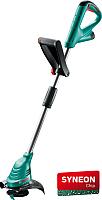 Триммер электрический Bosch EasyGrassCut 12-230 (0.600.8A8.105) -