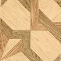 Плитка Березакерамика Виола бежевый (420x420) -