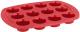 Форма для выпечки Tefal PROflex J4092114 -