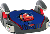 Бустер Graco Booster Basic (Disney Racing Cars) -