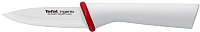 Нож Tefal Ingenio White K1530314 -