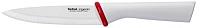 Нож Tefal Ingenio White K1530514 -
