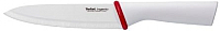 Нож Tefal Ingenio White K1530214 -