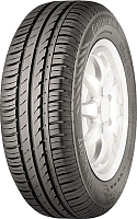 Летняя шина Continental ContiEcoContact 3 195/65R15 91T -
