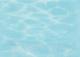 Плитка Березакерамика Лазурь бирюзовая (250x350) -