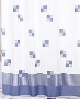 Текстильная шторка для ванной Iddis 321P20RI11 -