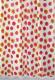 Текстильная шторка для ванной Milardo 502V180M11 -