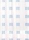 Текстильная шторка для ванной Milardo SCMI 040P -