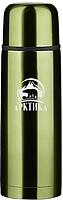 Термос для напитков Арктика 102-500 (зеленый) -