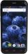 Смартфон Venso Isprit U50 (черный/синий) -