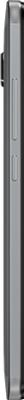 Смартфон Venso RX-505 (серебристый)
