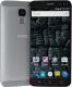 Смартфон Venso RX-505 (серебристый) -