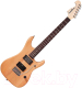 Электрогитара Washburn N1NM -