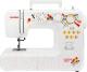 Швейная машина Janome ArtStyle 4045 -