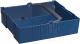 Ящик для инструментов Bosch L-Boxx 1.600.A00.3RA -