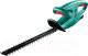 Кусторез Bosch EasyHedgeCut 12-450 (0.600.849.A0B) -