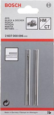 Набор оснастки Bosch 2.607.000.096