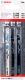 Пилки для лобзика Bosch 2.607.010.062 -